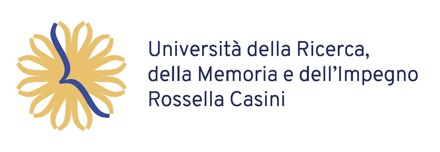 """UniRiMI """"Rossella Casini"""""""