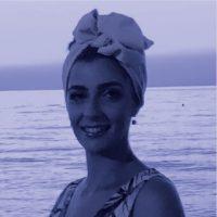Valentina-Amodio